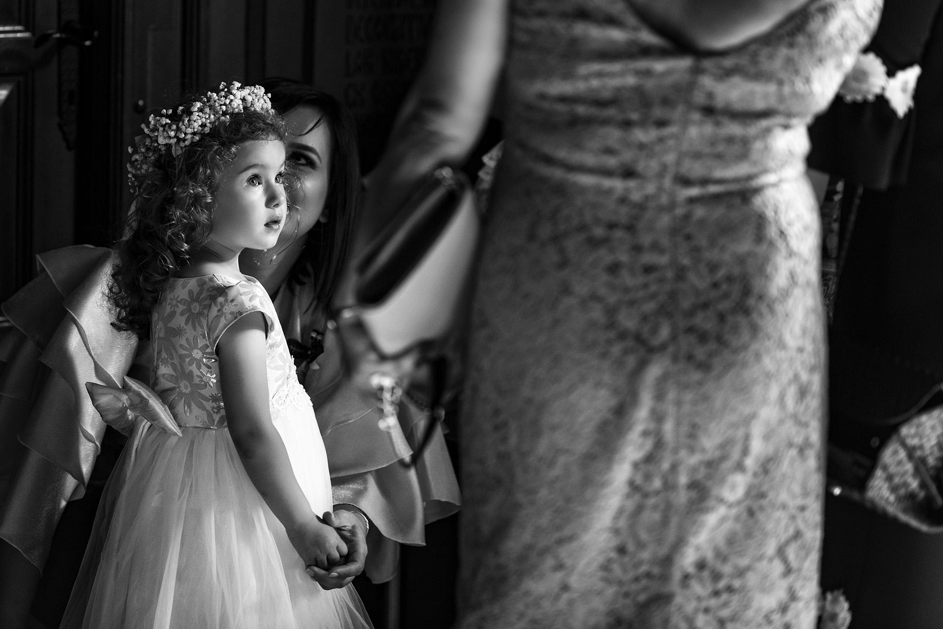 Family photography Romania