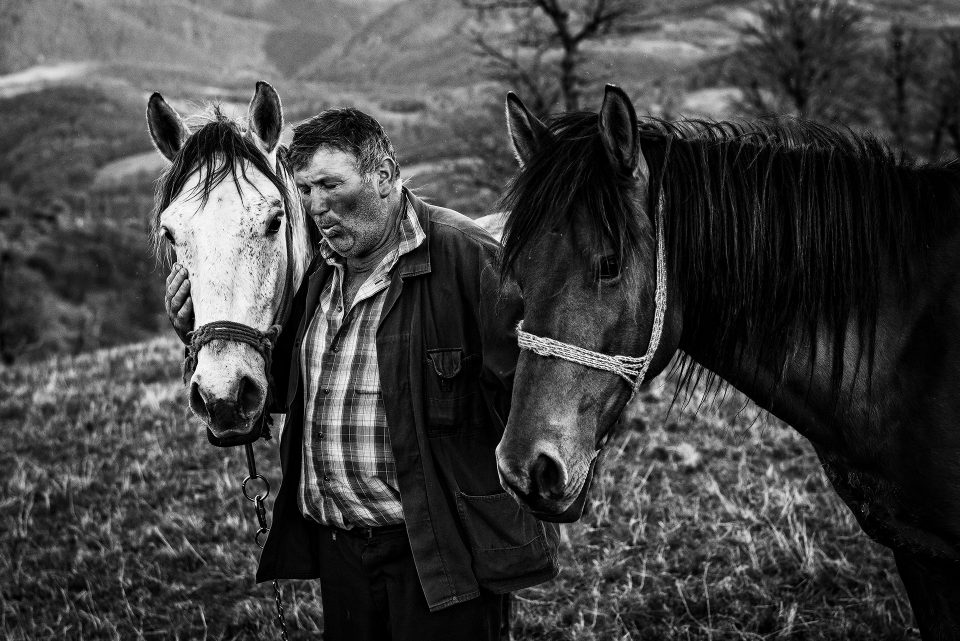 Travel Photographer Romania 01