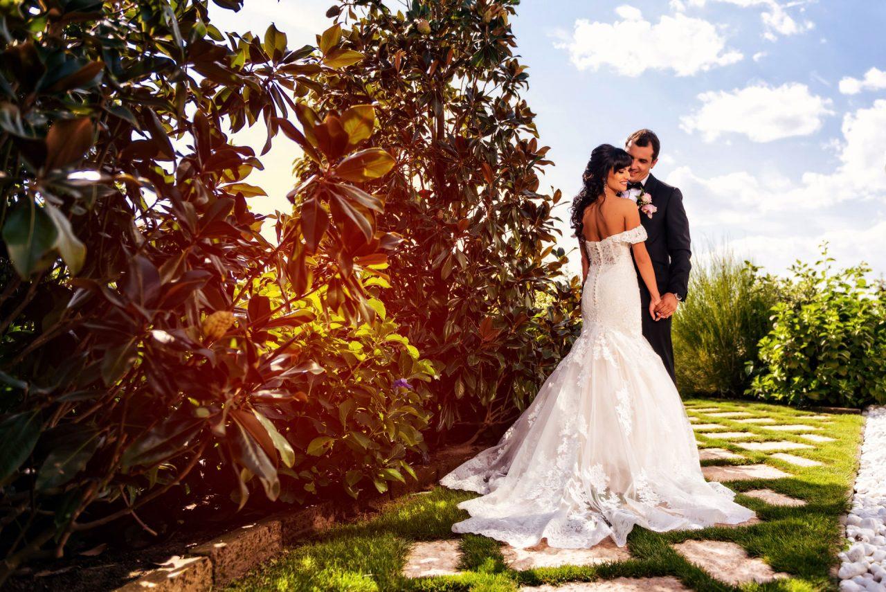 Romania Wedding Photographer 007