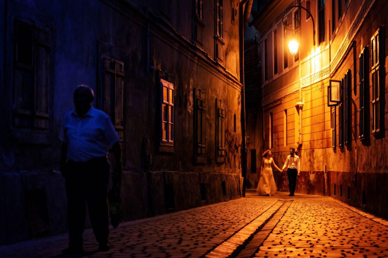 Romania Wedding Photographer 008