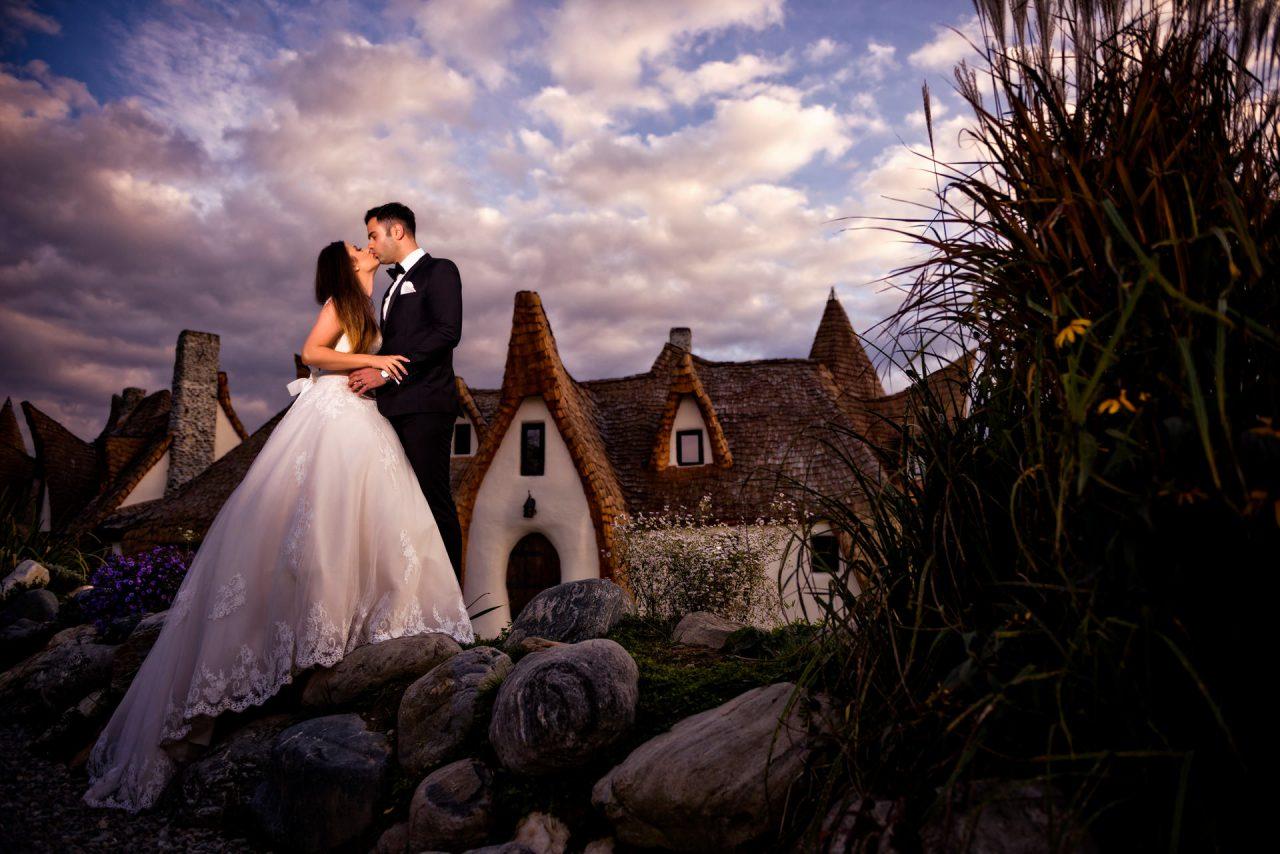 Romania Wedding Photographer 009