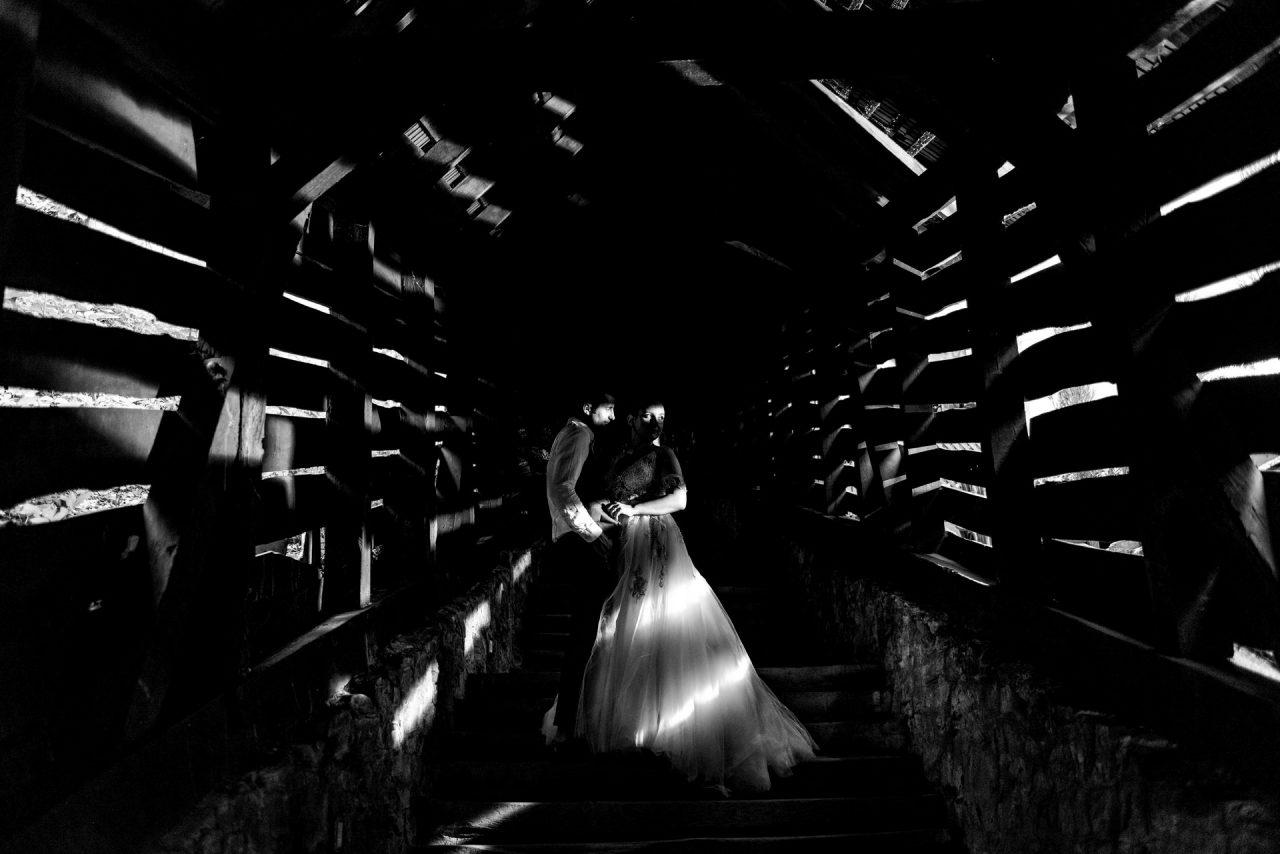 Romania Wedding Photographer 011