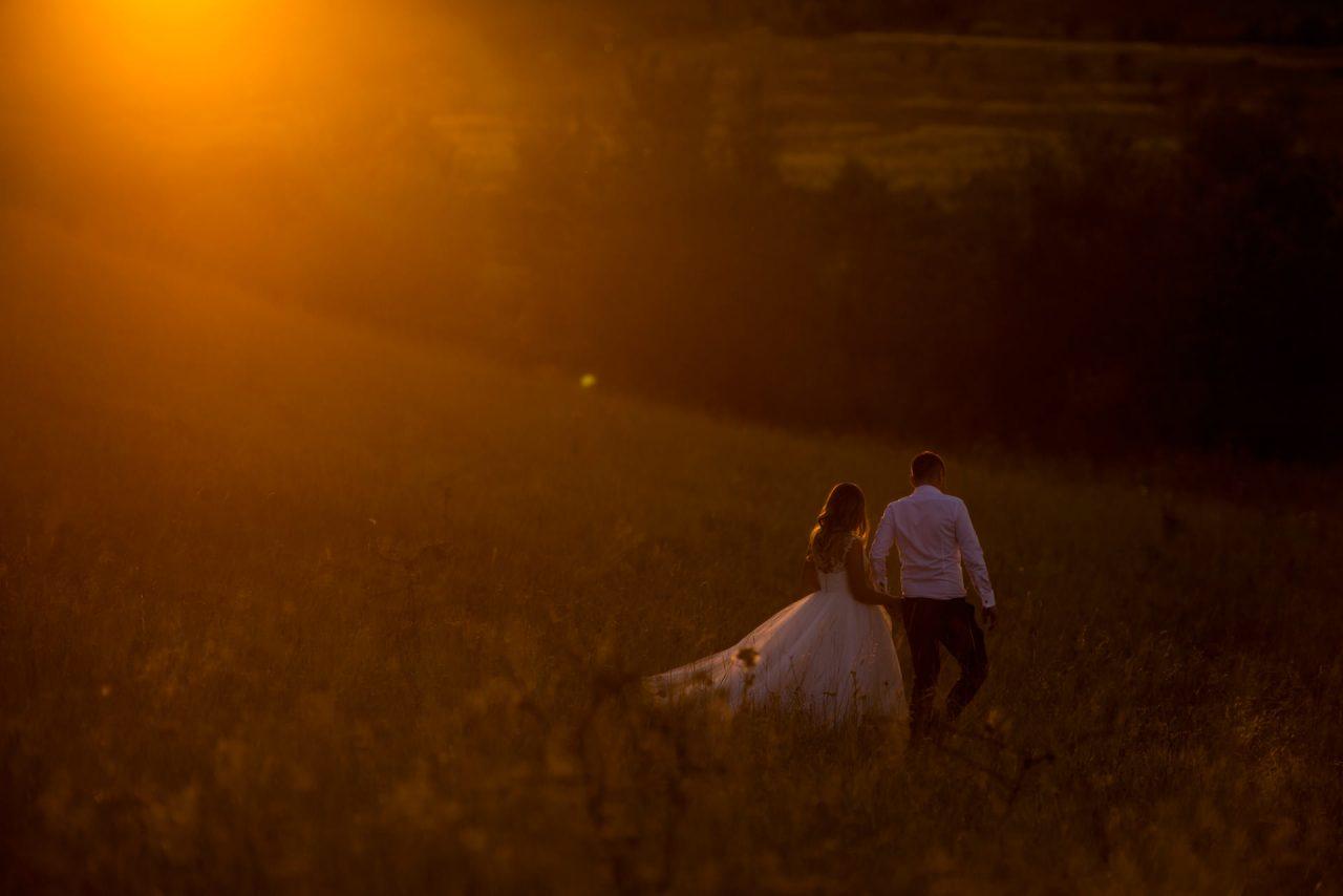 Romania Wedding Photographer 012