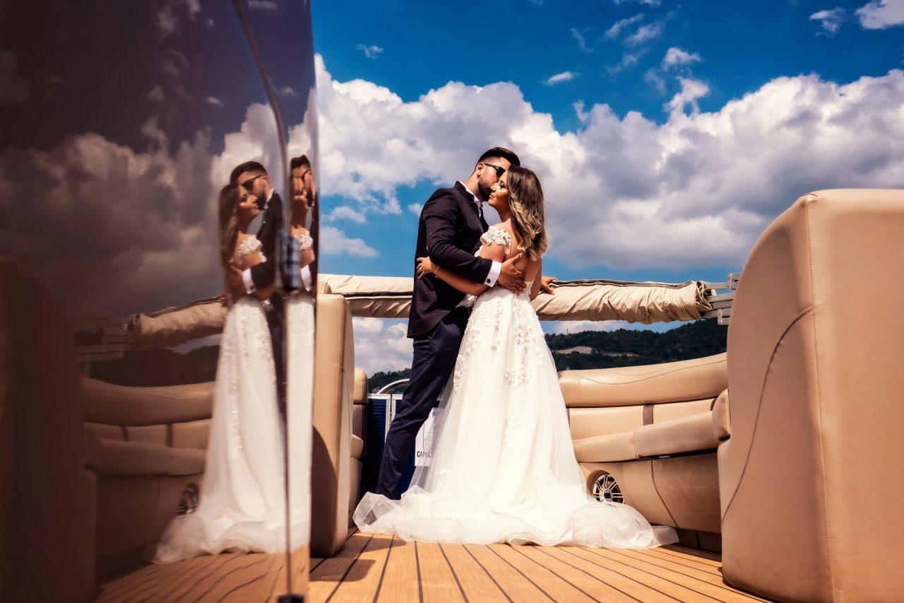 Romania Wedding Photographer 013