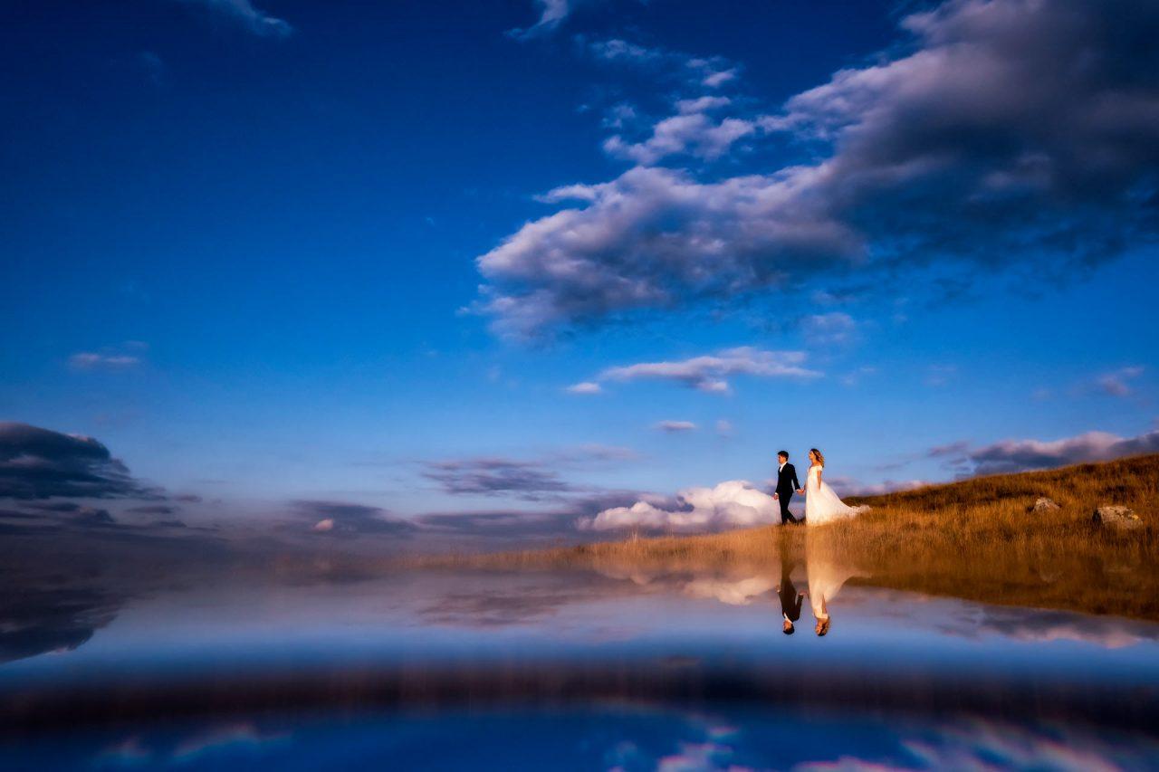 Romania Wedding Photographer 016