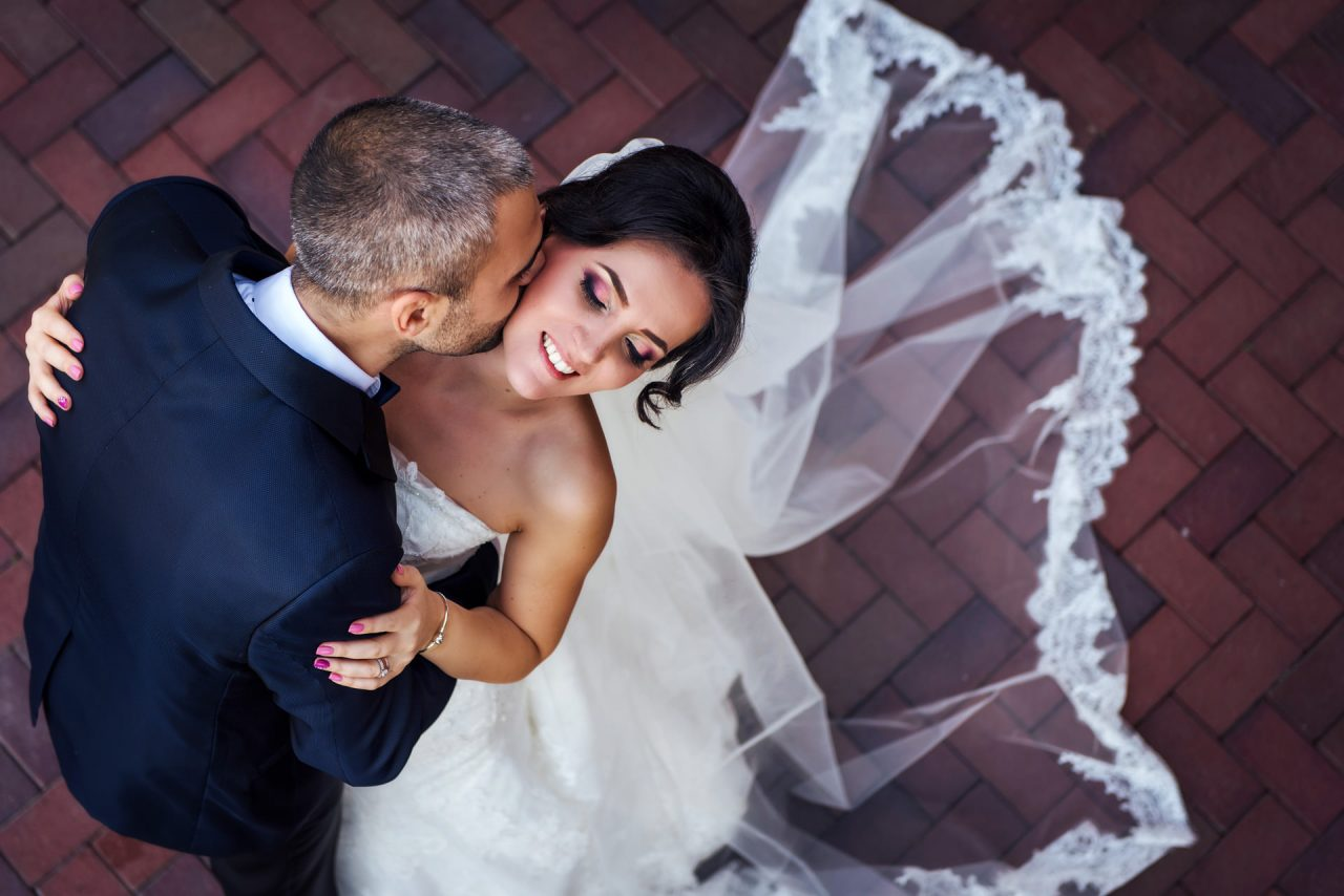 Romania Wedding Photographer 017