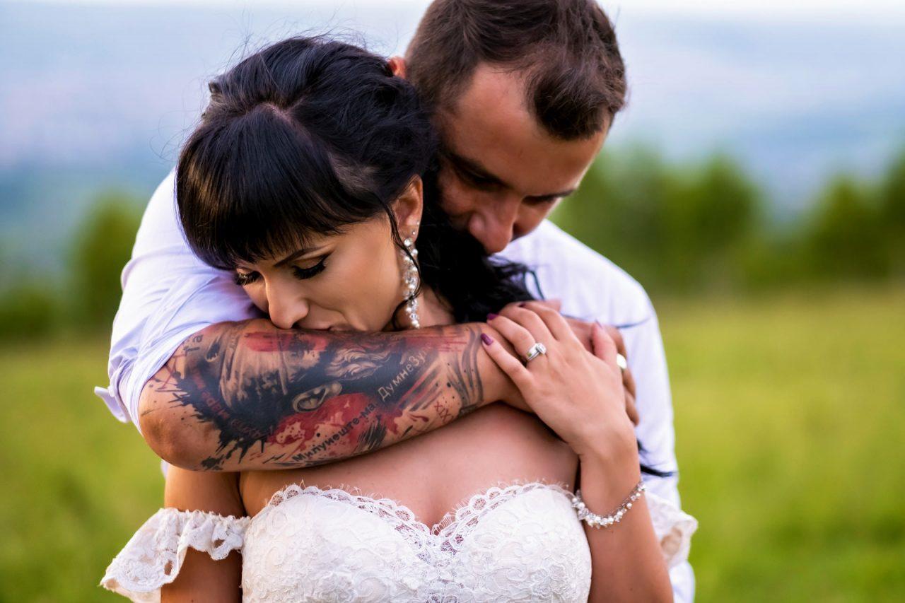 Romania Wedding Photographer 018