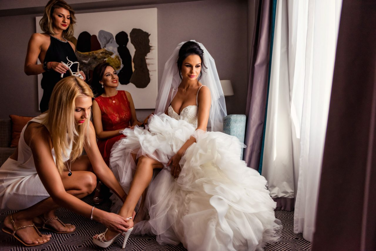 Romania Wedding Photographer 023