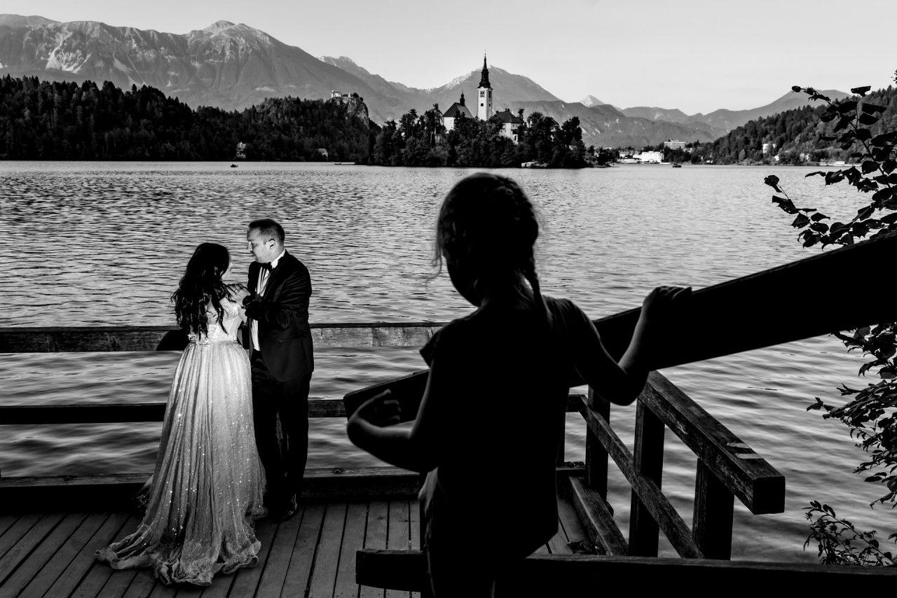 Romania Wedding Photographer 024
