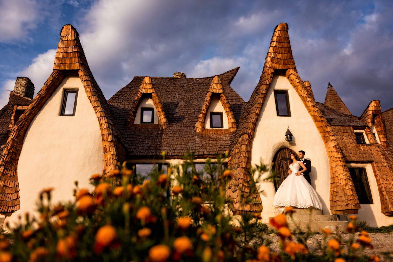 Romania Wedding Photographer 025