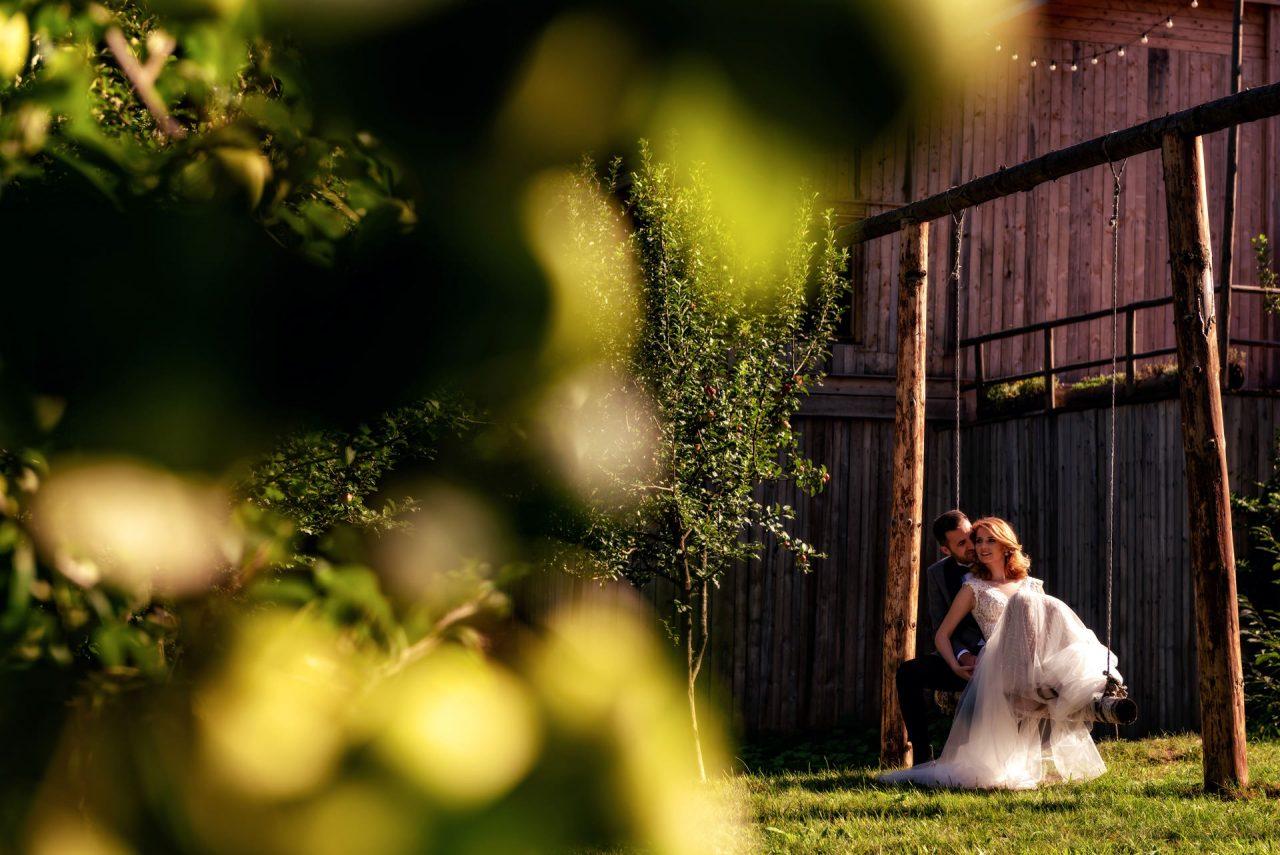 Romania Wedding Photographer 027