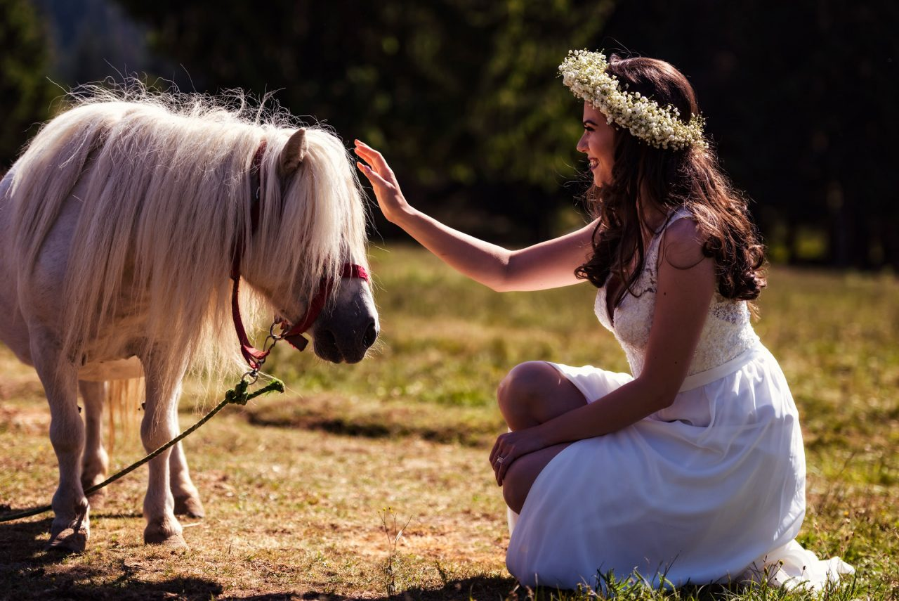 Romania Wedding Photographer 028