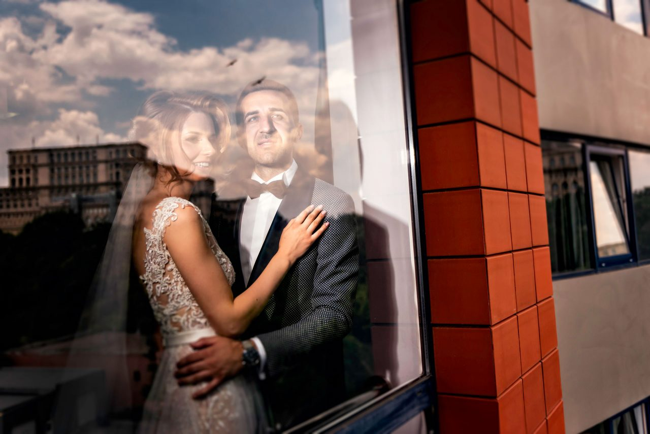 Romania Wedding Photographer 032