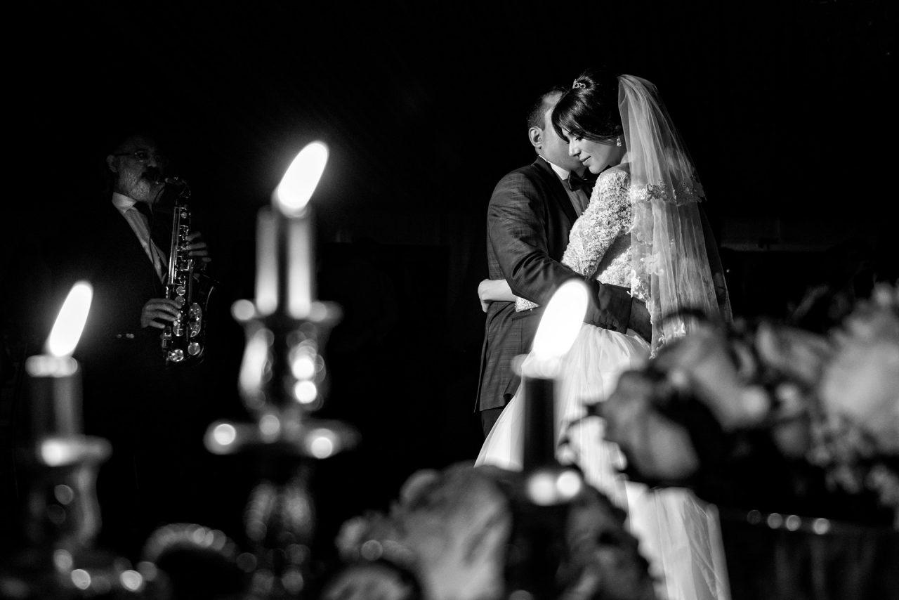Romania Wedding Photographer 033