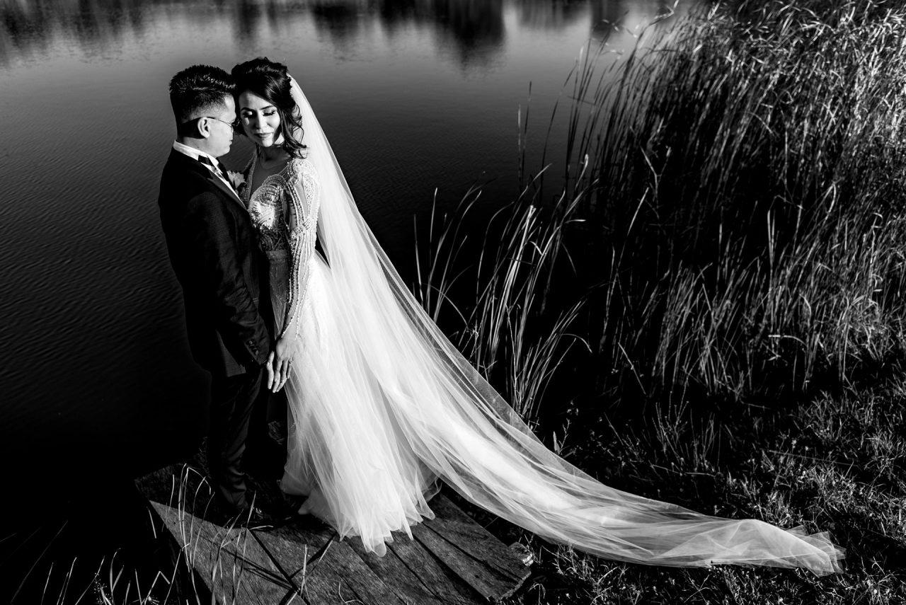 Romania Wedding Photographer 034