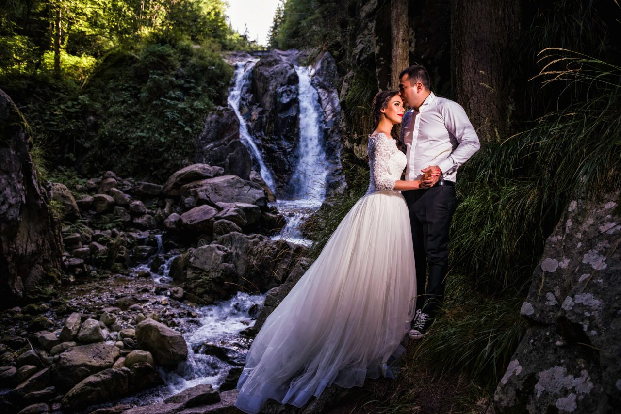 Romania Wedding Photographer 038