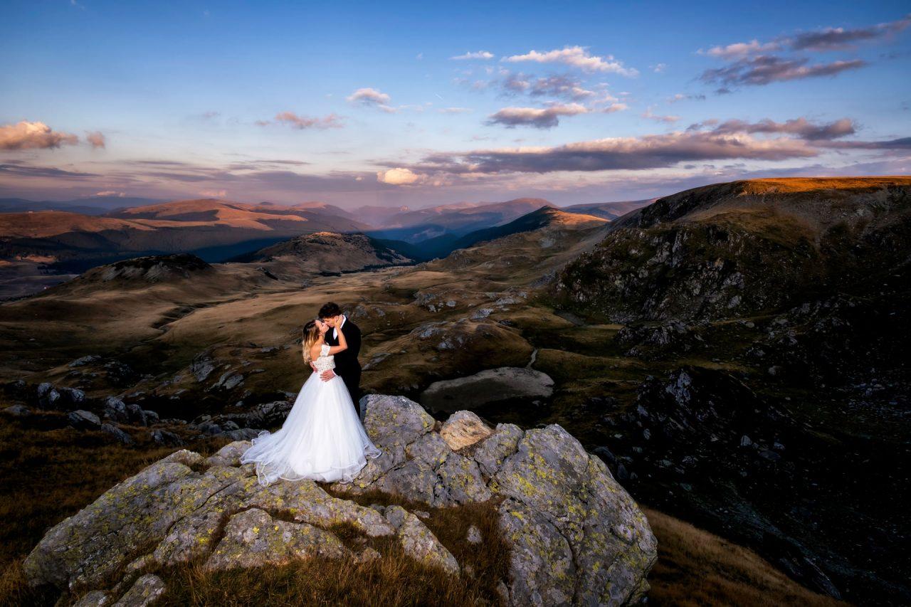 Romania Wedding Photographer 039