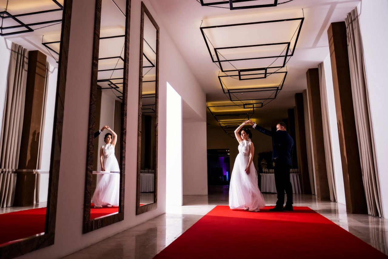 Romania Wedding Photographer 040