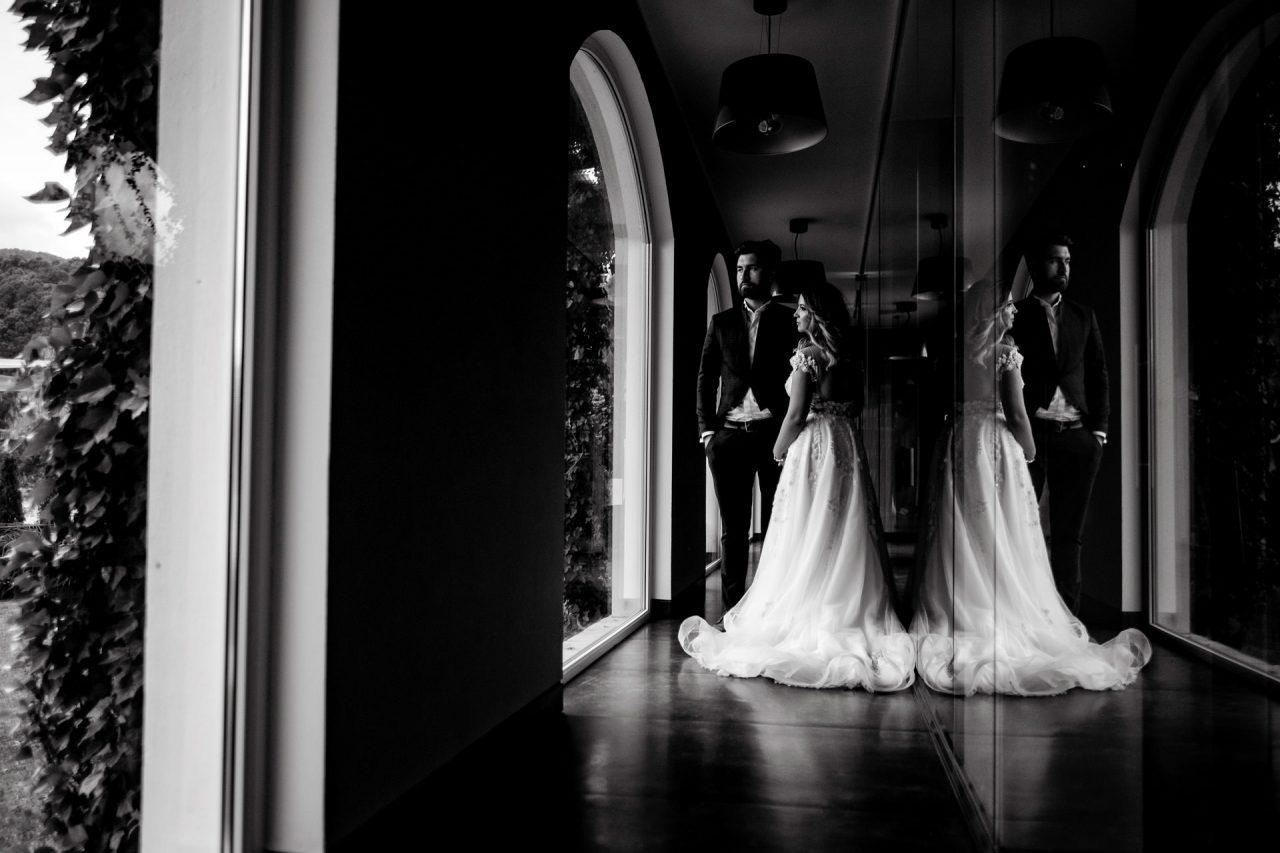 Romania Wedding Photographer 041