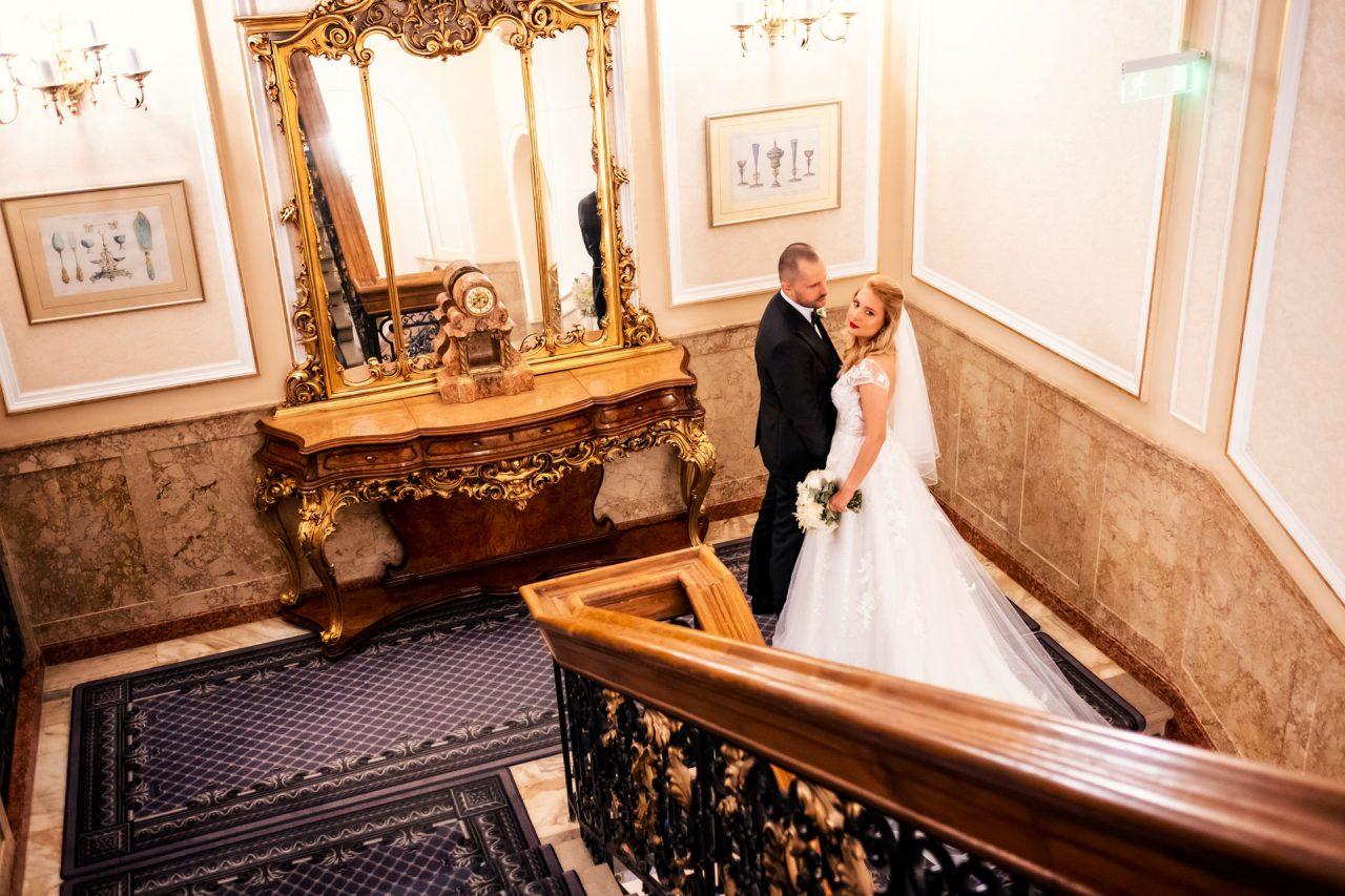 Romania Wedding Photographer 042
