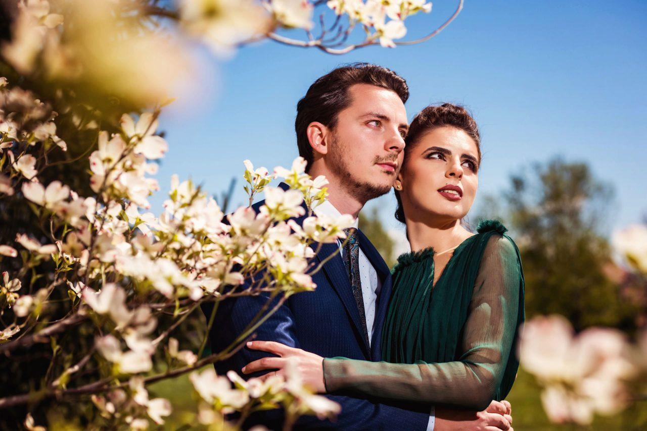 Romania Wedding Photographer 043