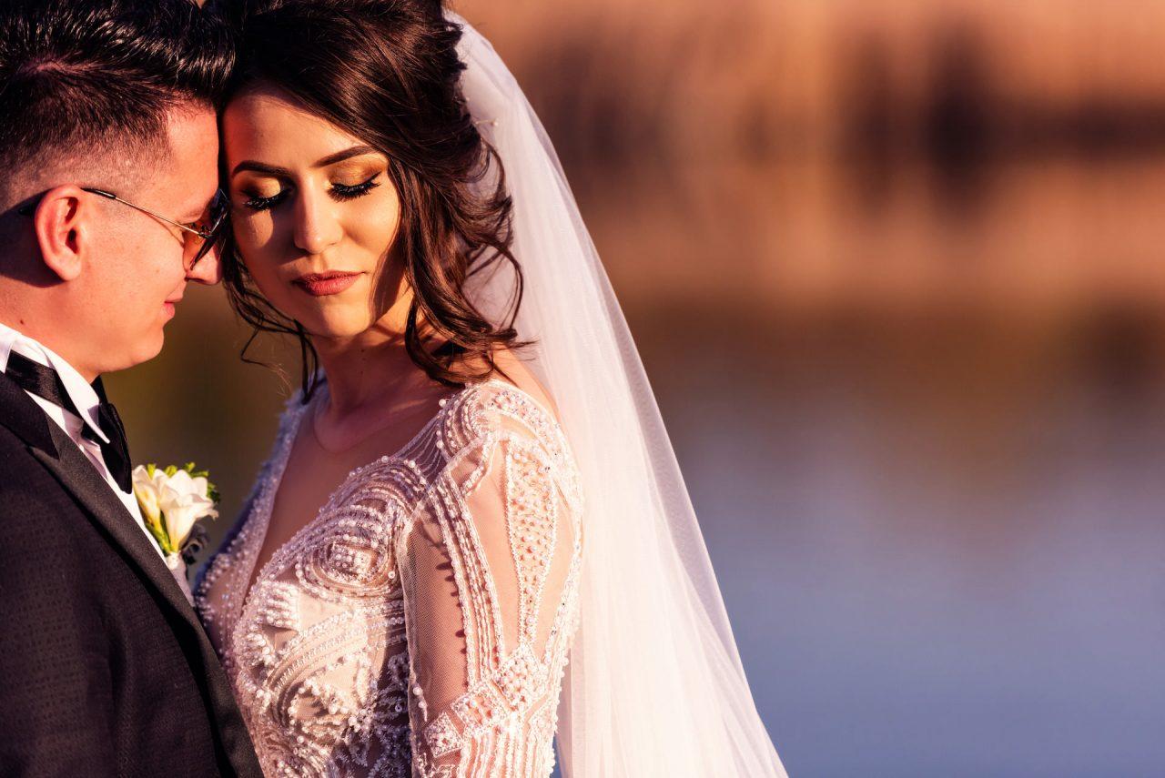 Romania Wedding Photographer 044