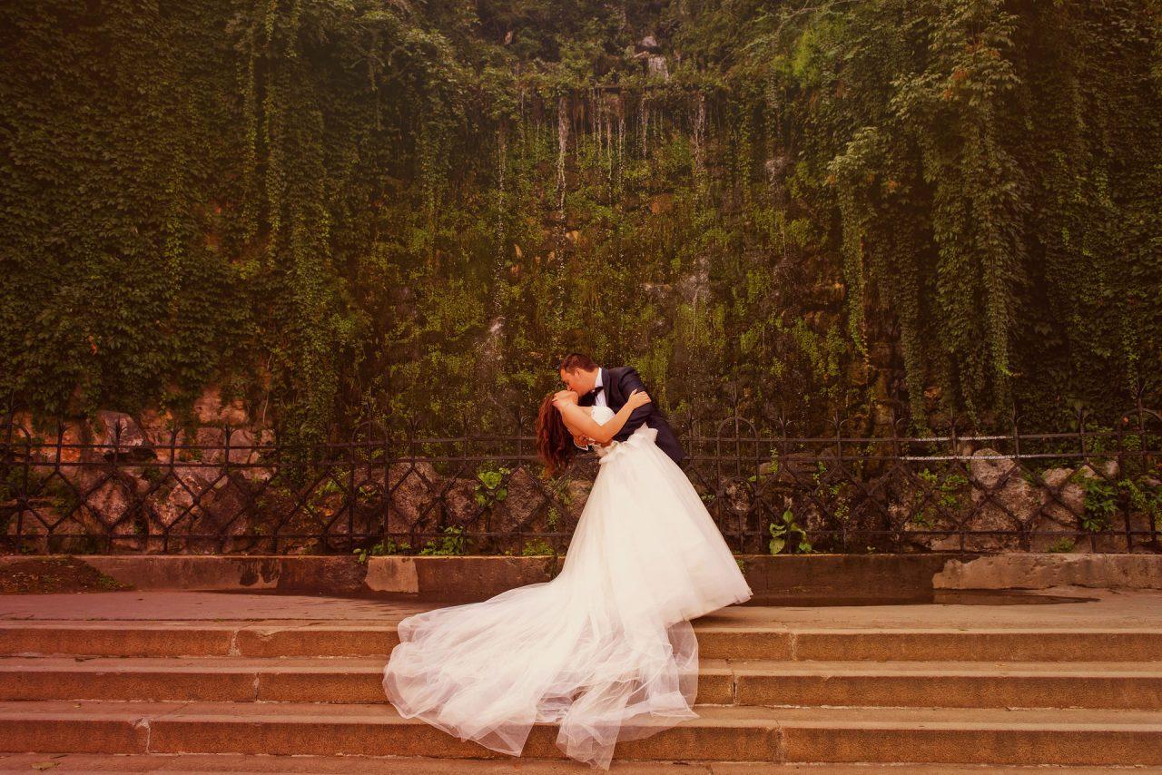 Romania Wedding Photographer 045