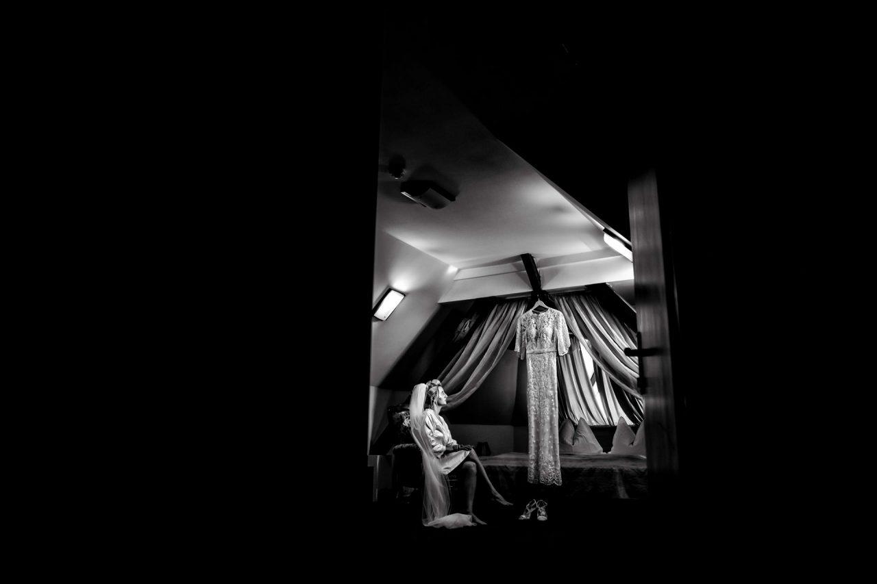 Romania Wedding Photographer 049