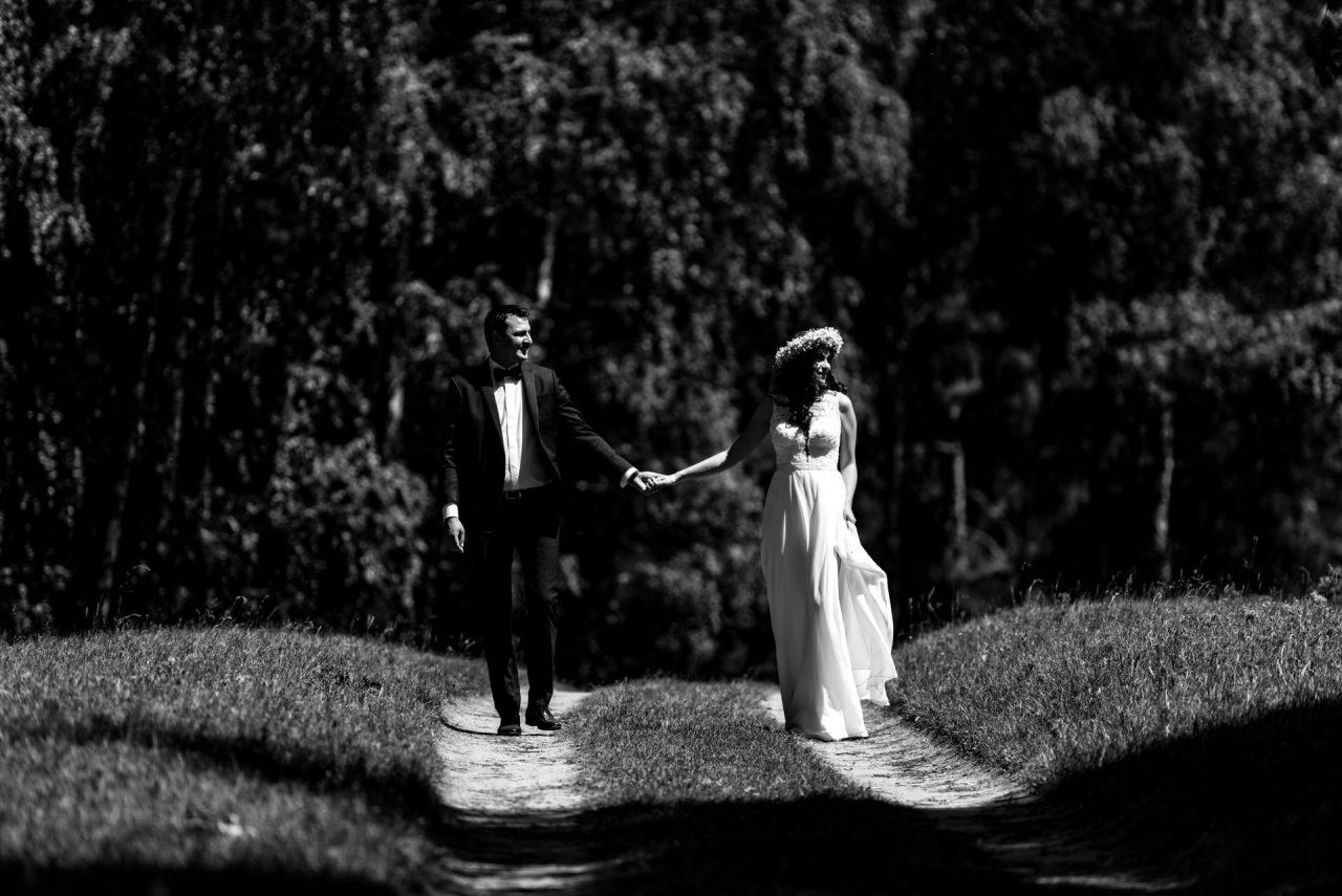 Romania Wedding Photographer 051