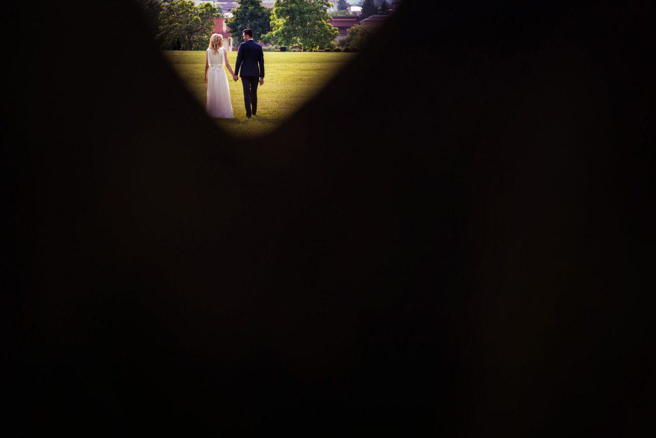 Romania Wedding Photographer 054