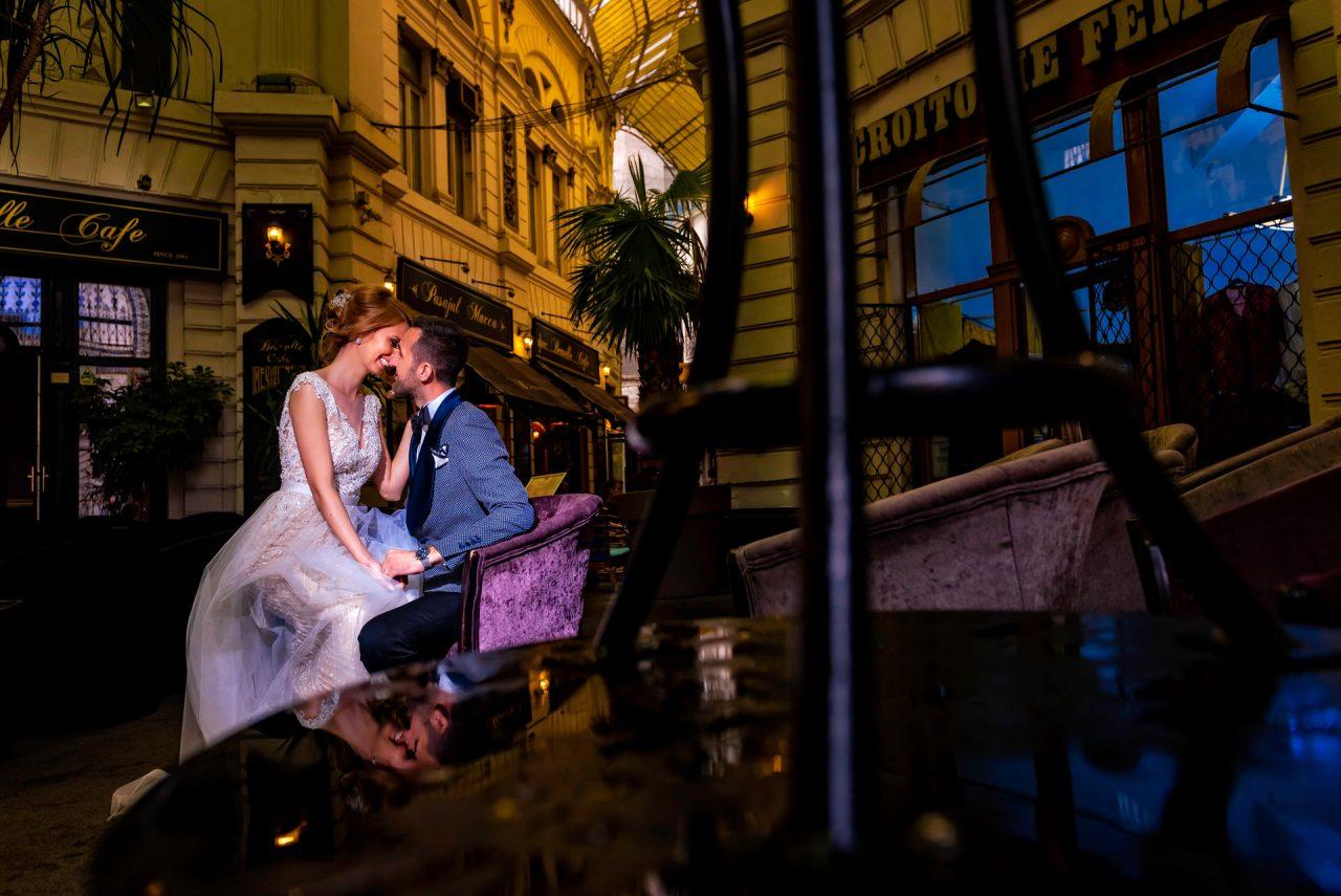 Romania Wedding Photographer 055