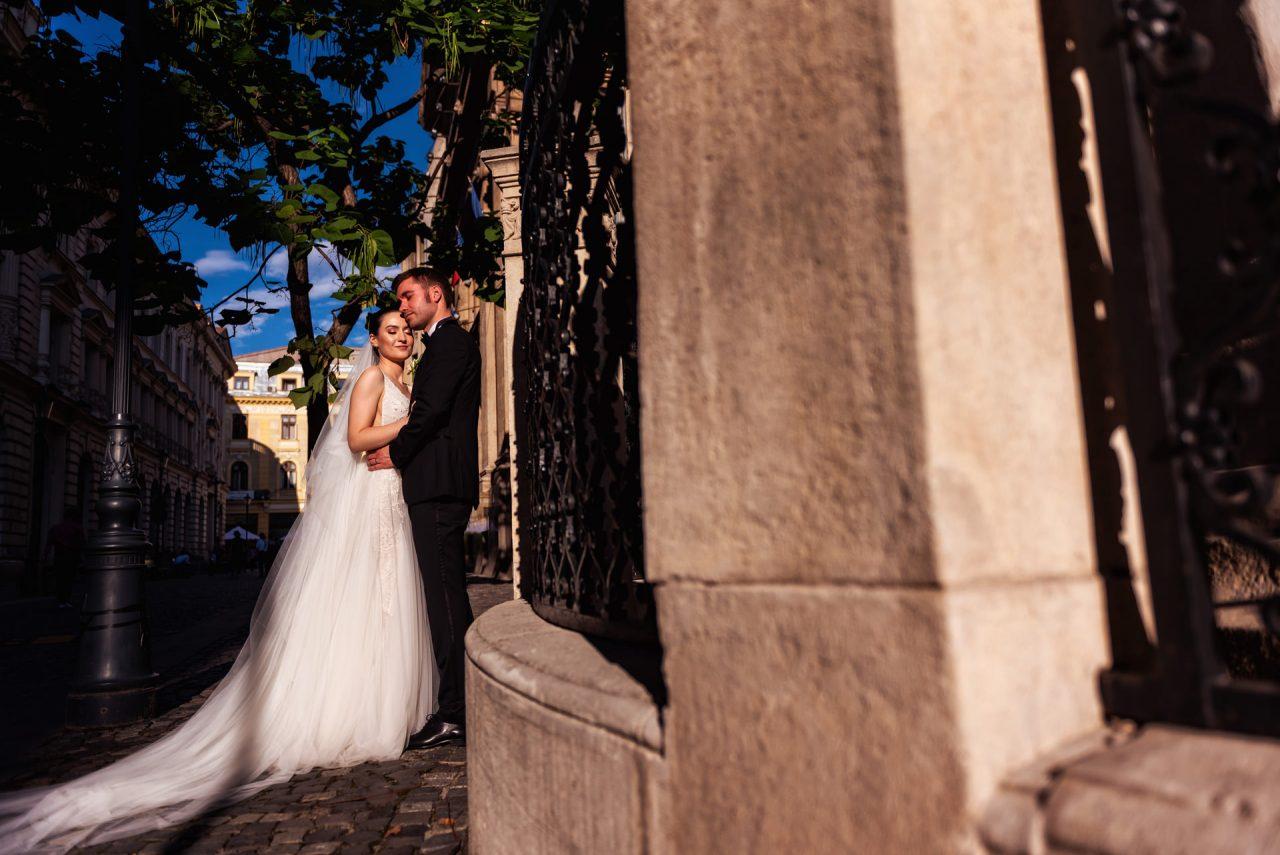 Romania Wedding Photographer 056