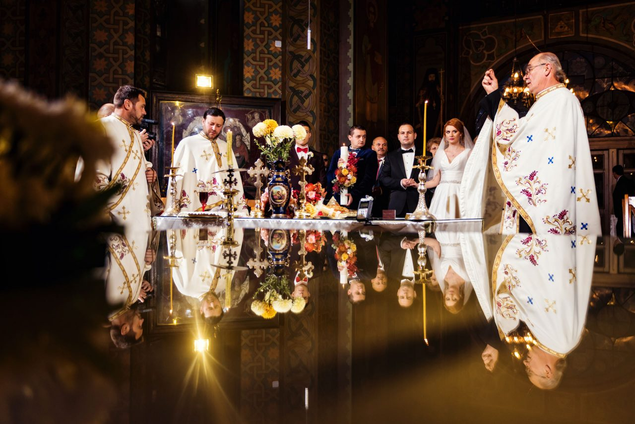 Romania Wedding Photographer 058