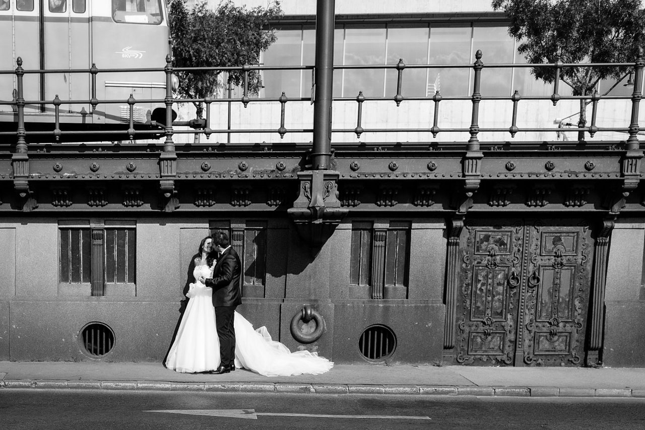 Romania Wedding Photographer 059