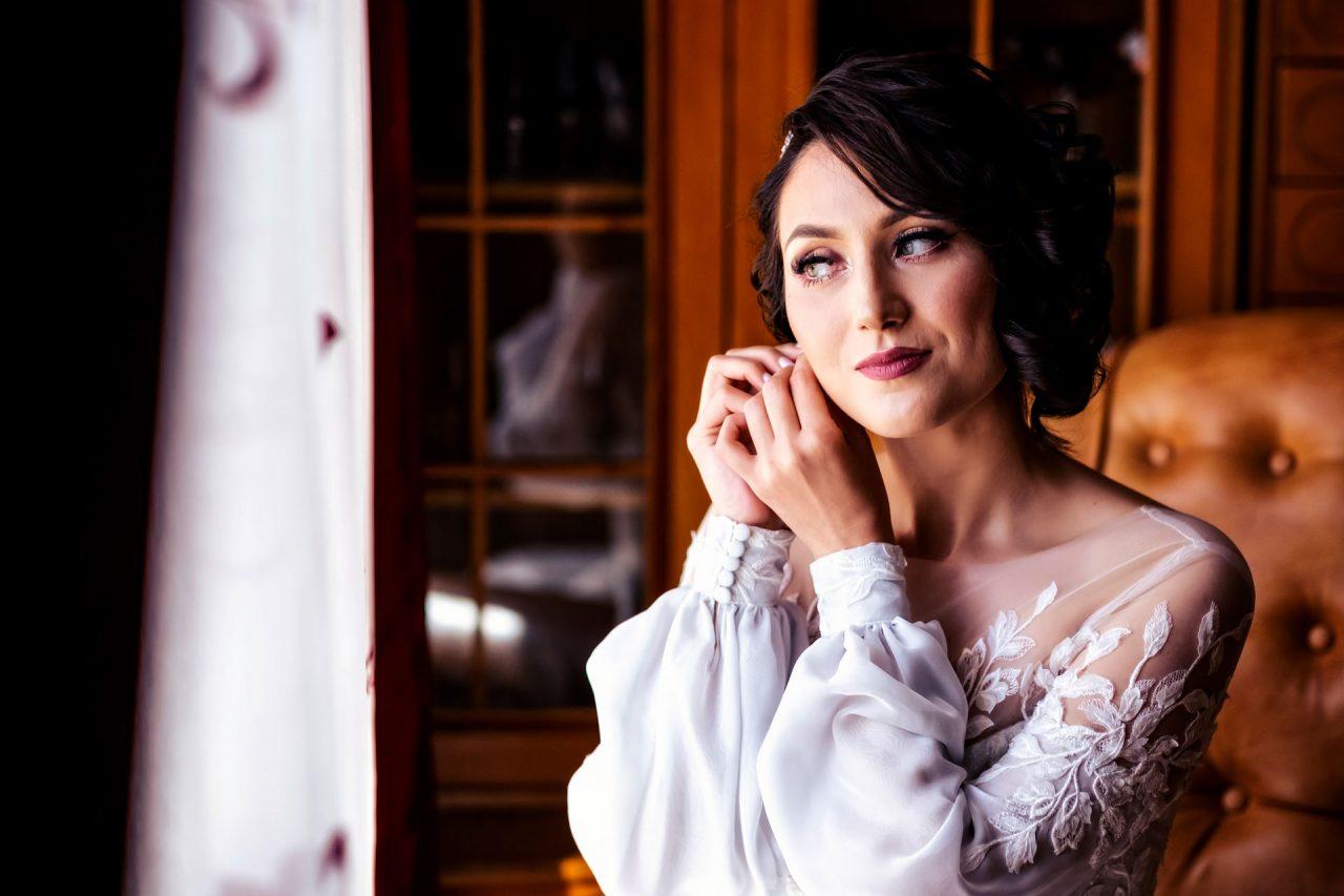 Romania Wedding Photographer 064