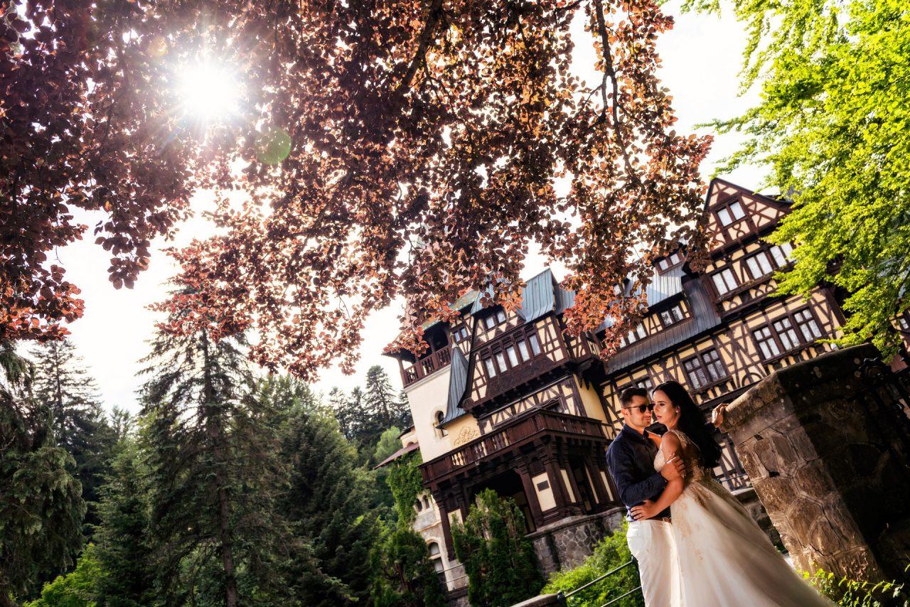Romania Wedding Photographer 067