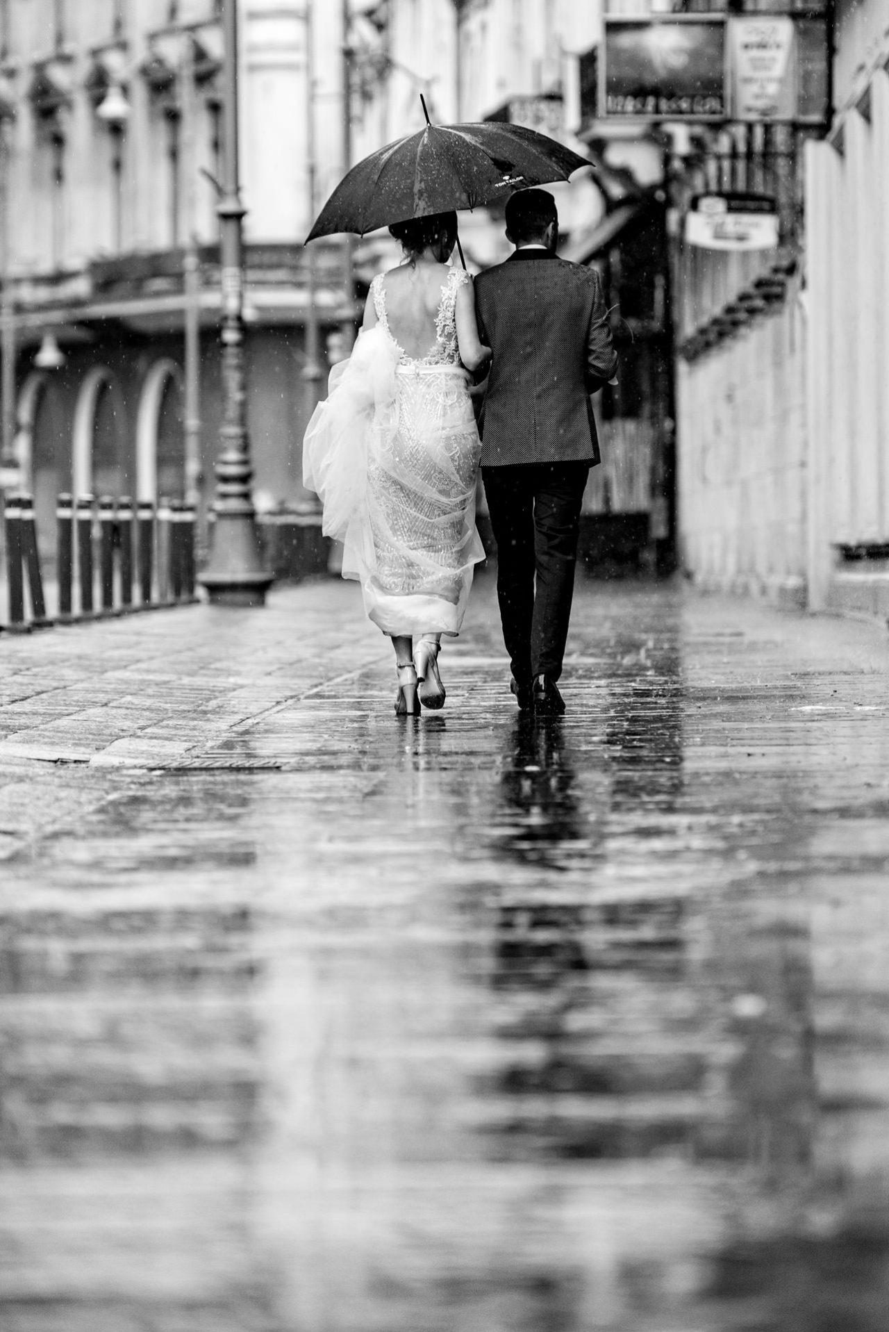 Romania Wedding Photographer 068