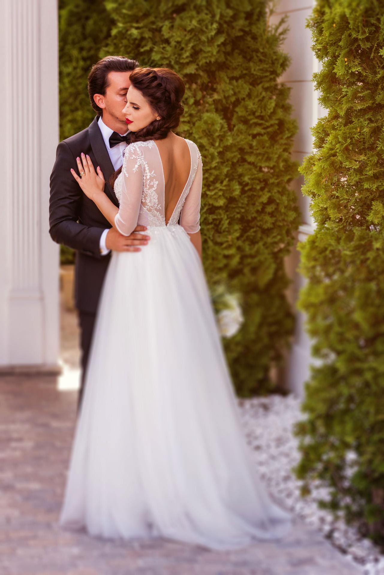 Romania Wedding Photographer 069