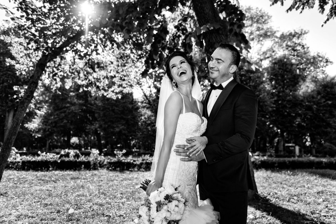 Romania Wedding Photographer 071