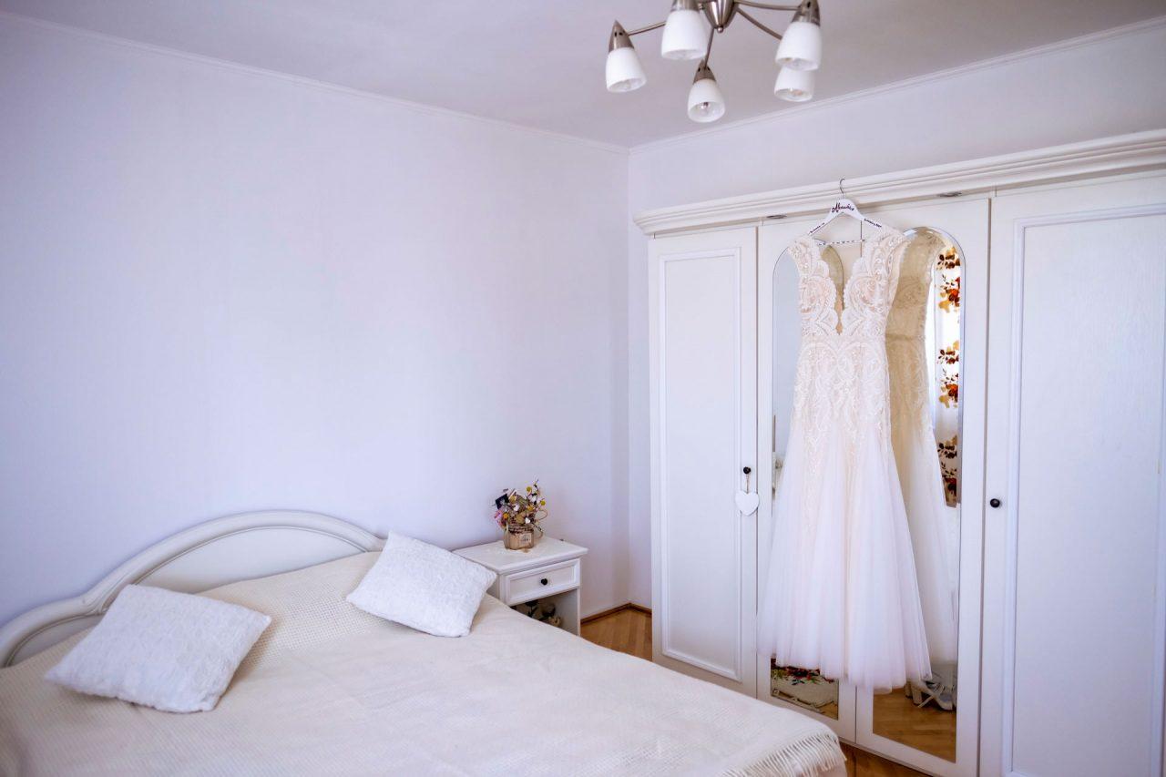 Romania Wedding Photographer 075