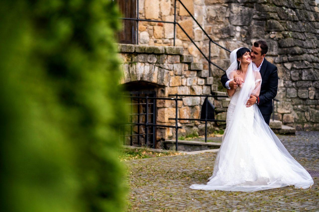 Romania Wedding Photographer 077