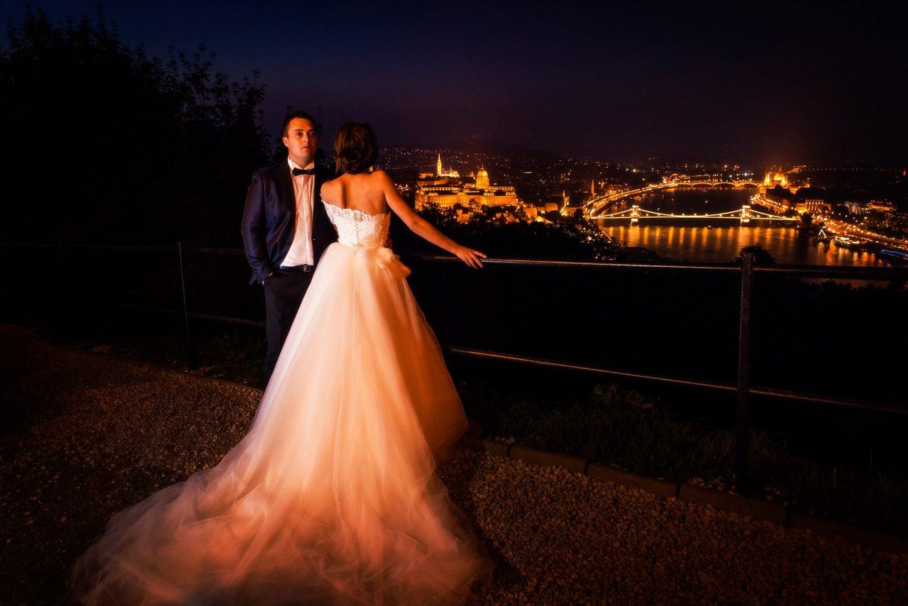 Romania Wedding Photographer 079