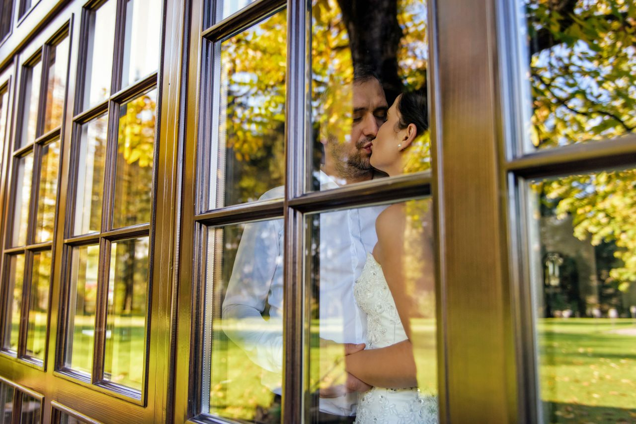 Romania Wedding Photographer 081