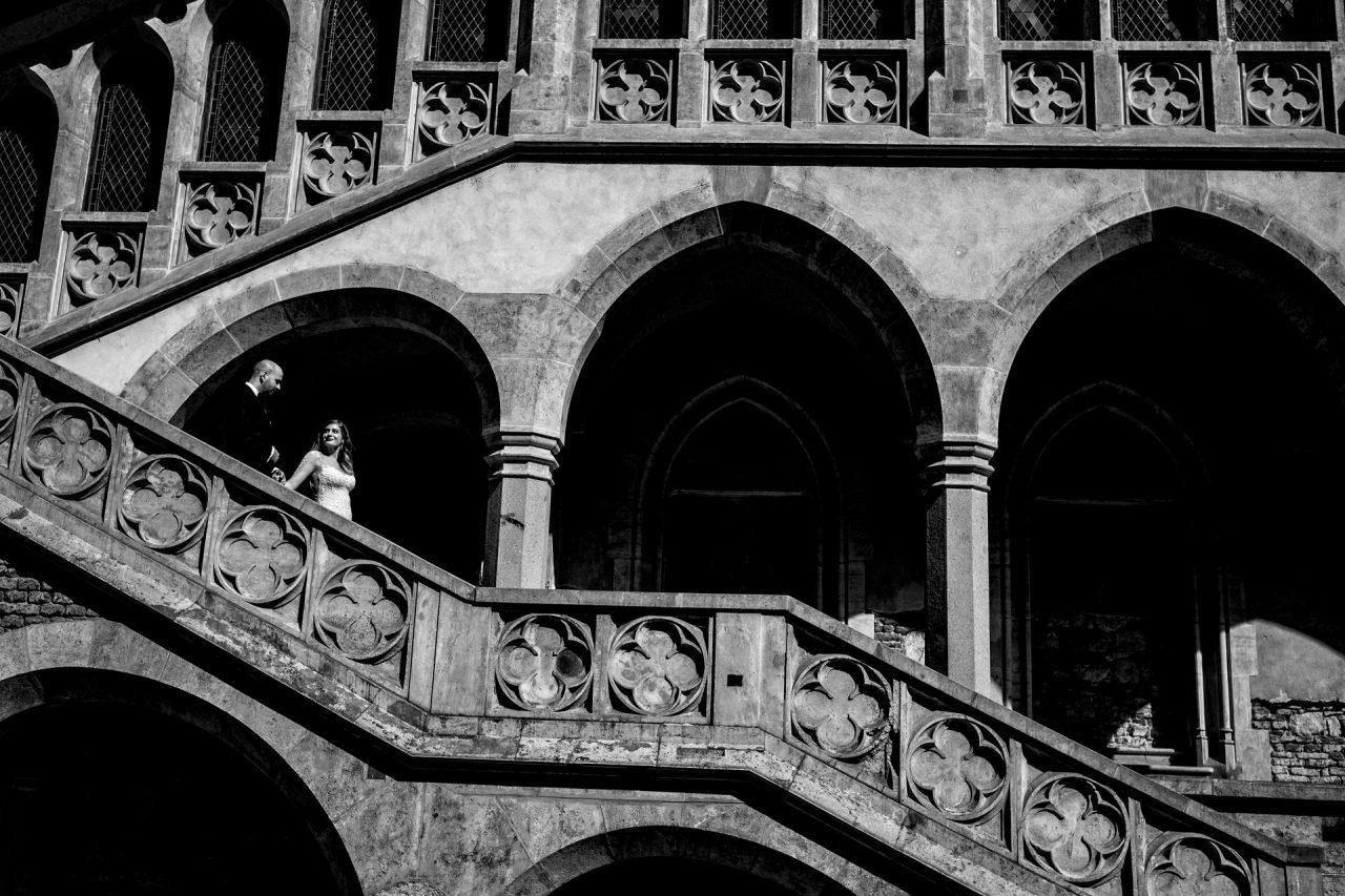 Romania Wedding Photographer 082
