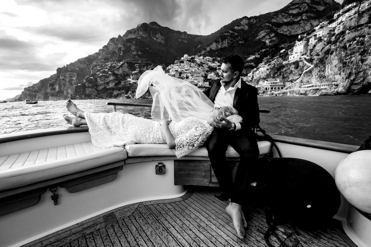 Romania Wedding Photographer 083