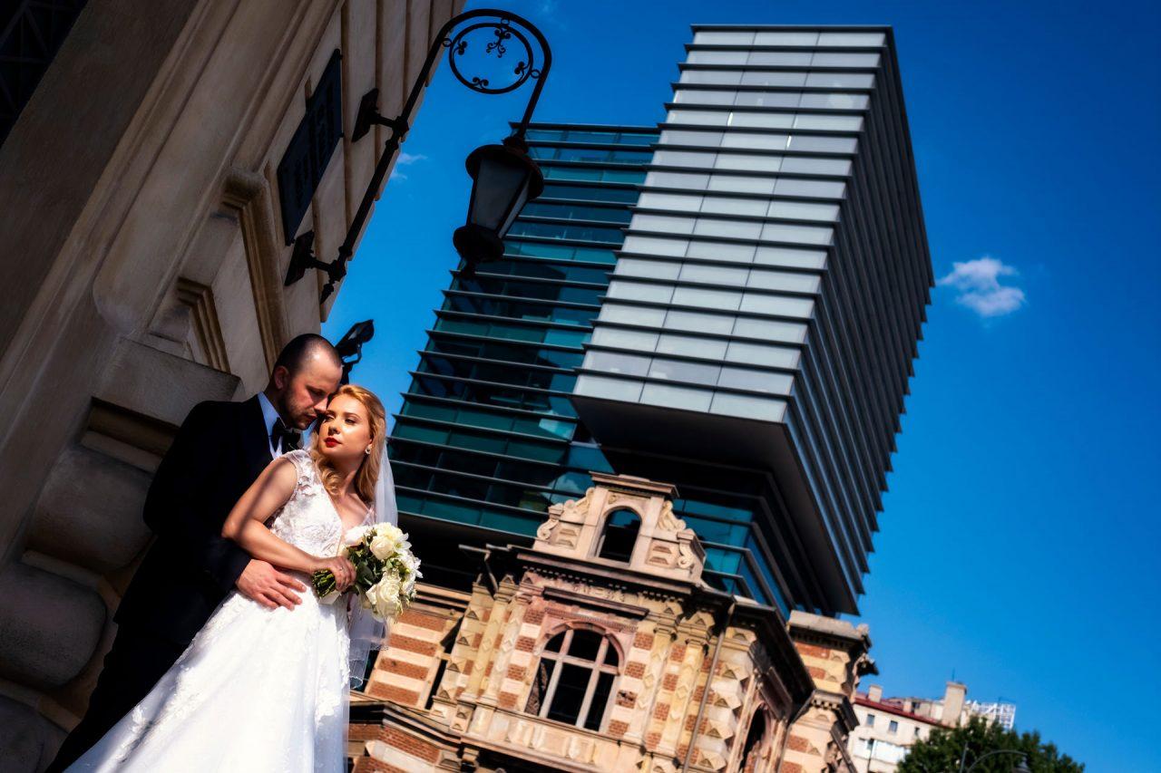 Romania Wedding Photographer 084