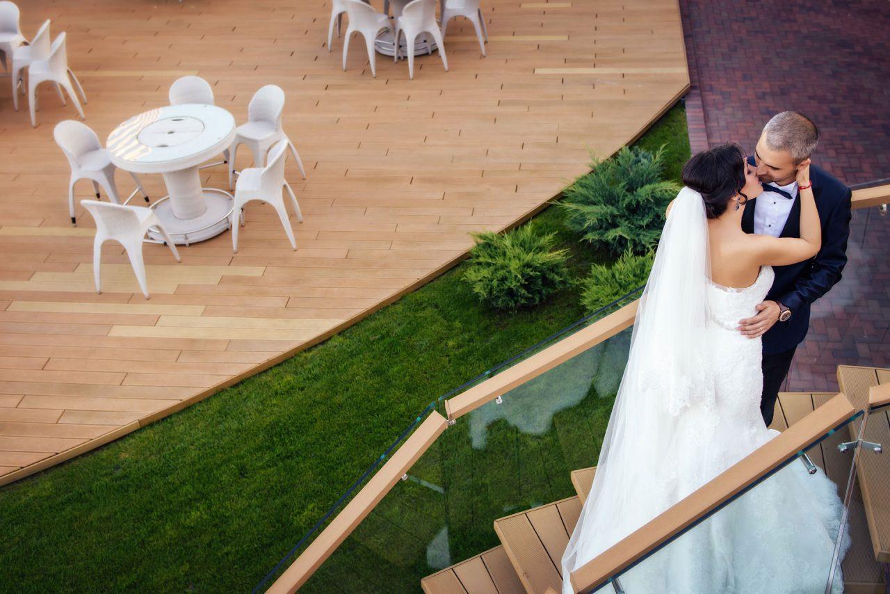 Romania Wedding Photographer 085