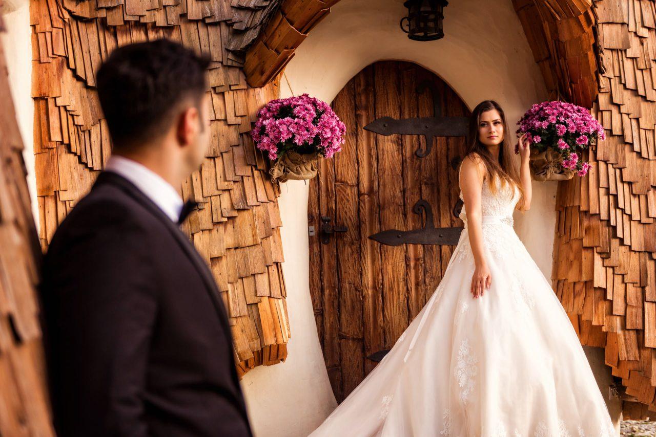 Romania Wedding Photographer 087