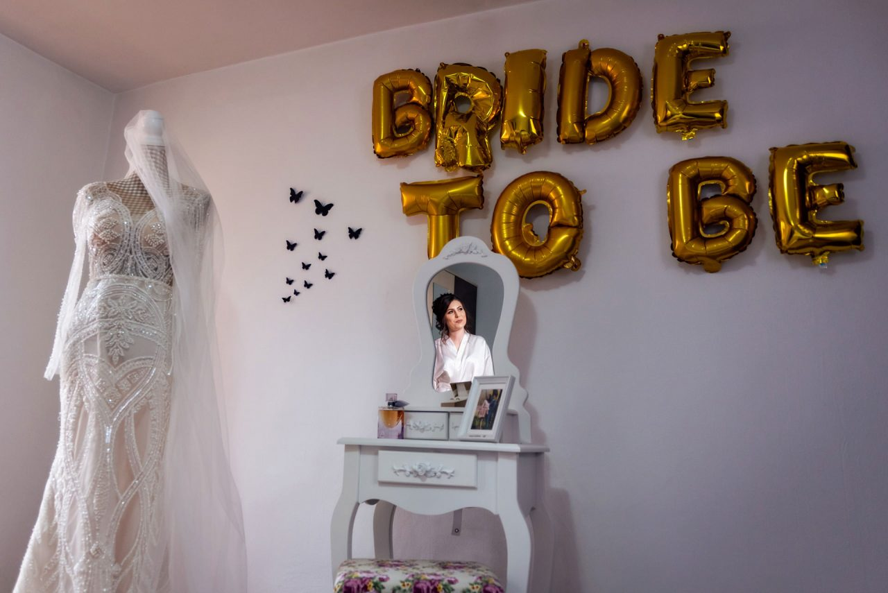 Romania Wedding Photographer 094
