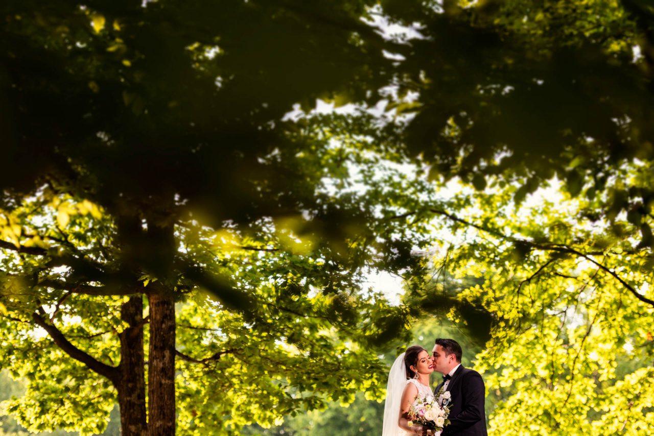 Romania Wedding Photographer 095